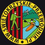 Spływy kajakowe Nida Świętokrzyskie Wypożyczalnia kajaków Kielce